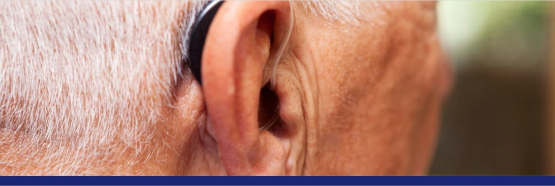 your-hearing-technology-experts
